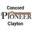 pioneerpublishers.com